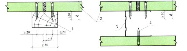 csp_montage_sizes